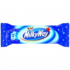 Батончик Milky Way 21,5г