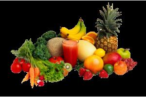 Фрукти/Овочі